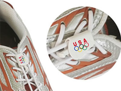 Yankz! can customize our laces for your event or organization